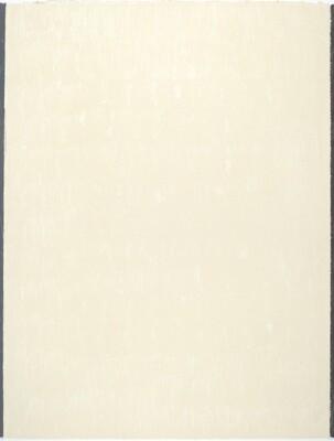 Tablet Litho 30 [center sheet]