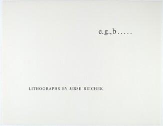 e.g.b.