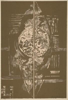 Split Image II