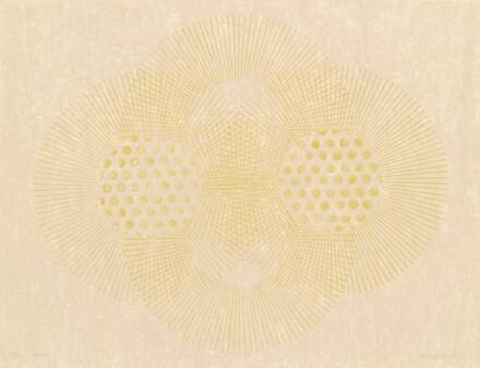 Golden Radiance