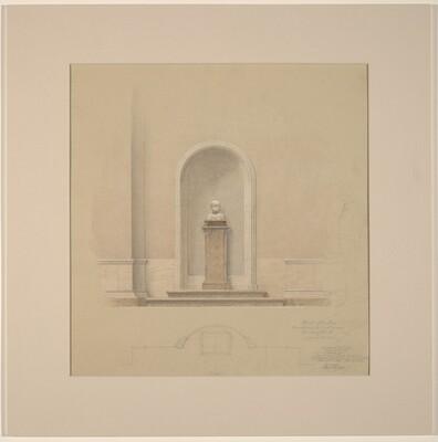 Bust of a Boy by Desiderio da Settignano, Gallery 6