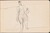 Weibliche Badende (Swimmer) [p. 7]