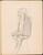 stehender Schubkarren (Wheelbarrow Standing) [p. 7]