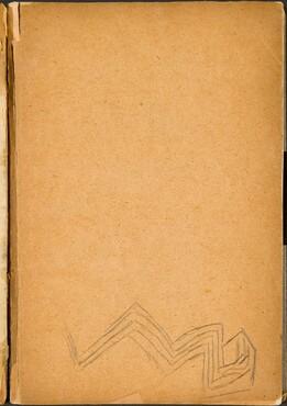 Geometrische Skizze (Geometric Sketch) [p. 1]