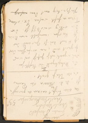 Notizen (Notation) [p. 12]