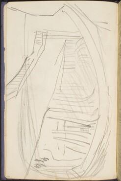 Hallenarchitektur (Vaulted Architecture) [p. 14]