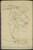 Seiltänzer (Tightrope) [p. 26]
