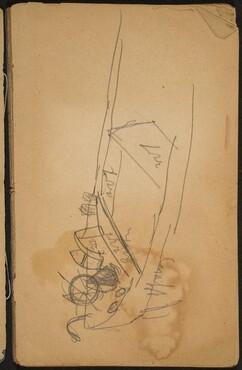 Kahn (Ship) [p. 3]