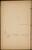 Strommast, zu .018 gehörend (Power Pole, belonging to .018) [p. 46]