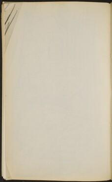 in der Ecke: Teil der Orchesterskizze (Corner of sketch: Orchestra) [p. 62]