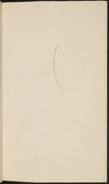 Line (Single Line) [p. 21]