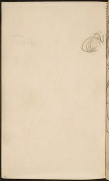 Haare der Frau auf S. 77 (Hair Bun of Figure in p. 77) [p. 76]