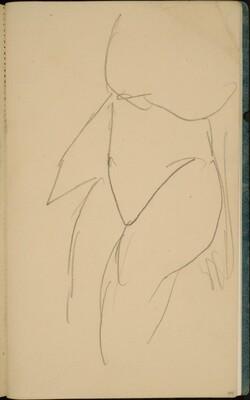 Initial Sketch [p. 49]