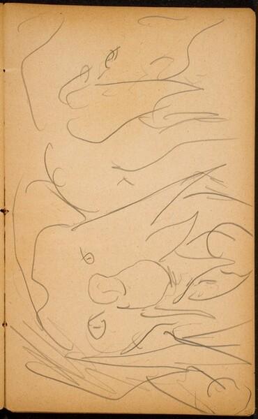 Elefanten (Elephants) [p. 25]