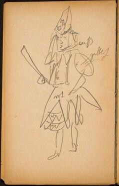 Pierrette (Pierette) [p. 48]