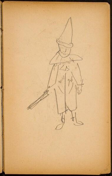 Pierrot [p. 49]