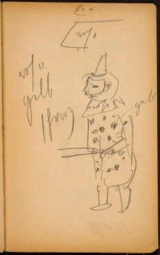 Pierrot [p. 55]
