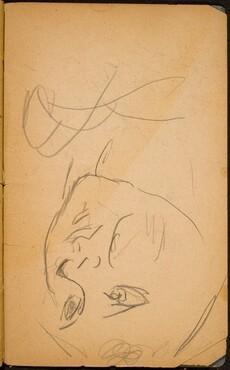 Gesicht (Face) [p. 79]
