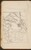 mehrfigurige Skizze (Figural Composition) [p. 73]