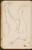 Frauenbeine (Woman's Legs) [p. 103]