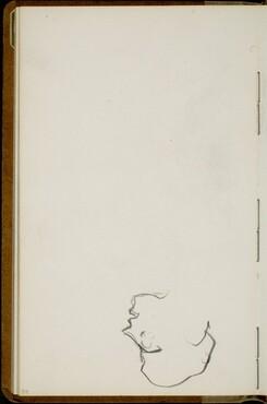 Kopf (Head) [p. 54]