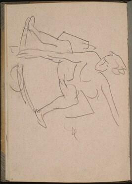 Akrobatin (Acrobat) [p. 28]