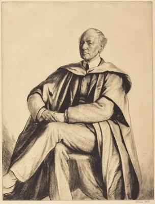 A.J. Donkin