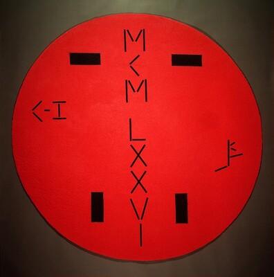 Abaca Code-Circles