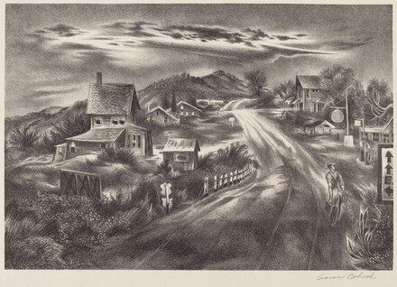 Pennsylvania Highway