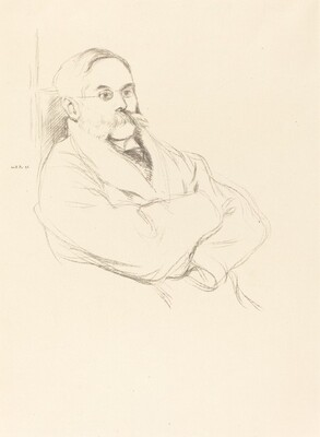 Mauritz Rothenstein