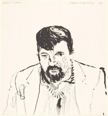John Hockney