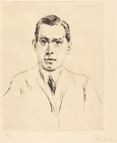 Sigbert Marzynski