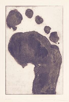 Half Foot