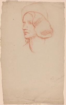 Florence Beerbohm