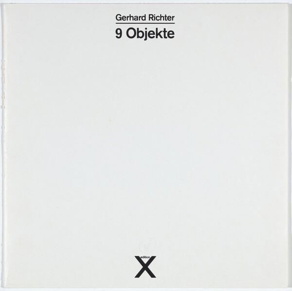 9 Objekte
