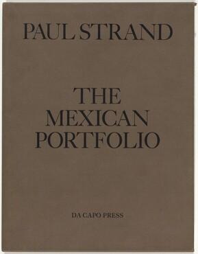 The Mexican Portfolio