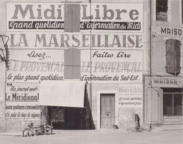 Midi-Libre, France