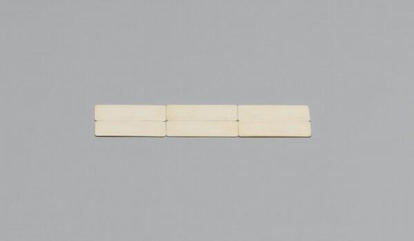 Little Long Ivory Equivalent