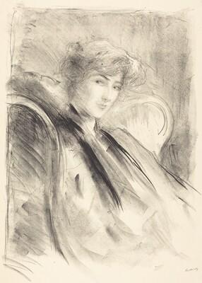 Madame Mejant