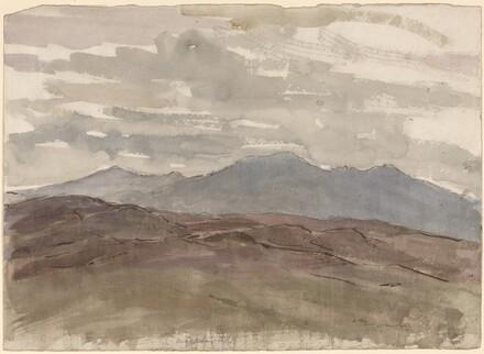 Argylleshire