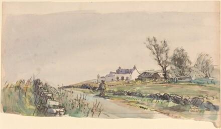 Bishopston
