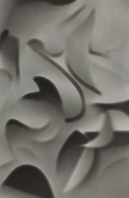 Cut Paper