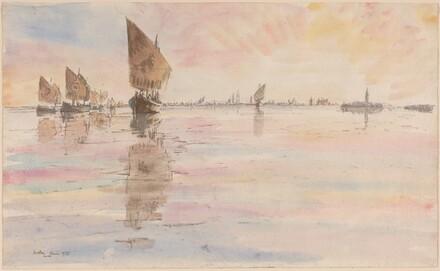 Laguna Veneta