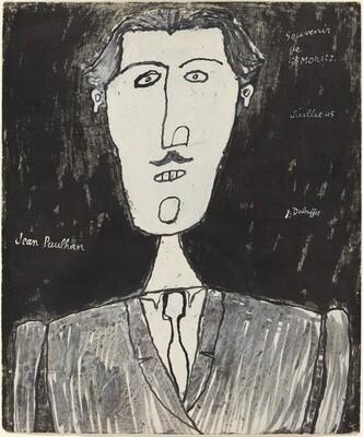 Jean Paulhan