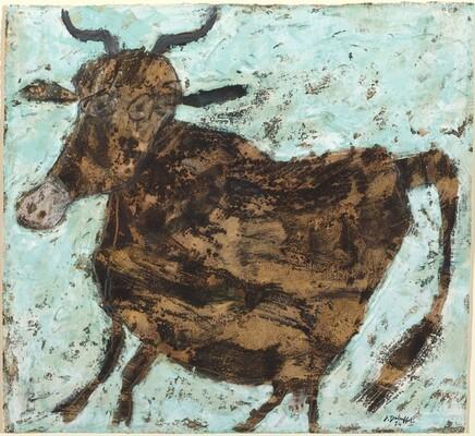 Vache (Cow)