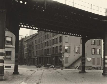 New York 7, Holland Transportation Company