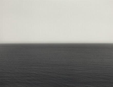 Caribbean Sea, Jamaica