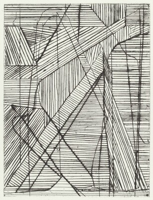 Irregular Grid