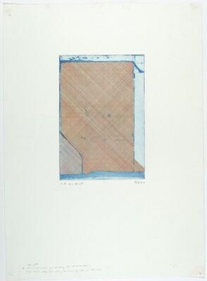 Construct (Grid)