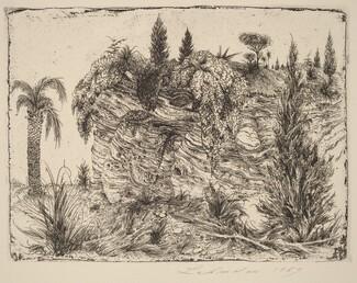 Garten (Garden)